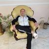 Андрей, 40, г.Дзержинский