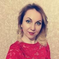 Светлана, 39 лет, Водолей, Минск