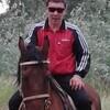 Даулет, 43, г.Павлодар