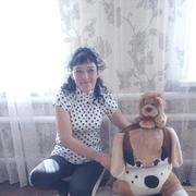 Ирина 48 Азов