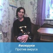 Елена 35 Воронеж
