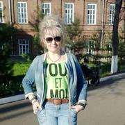 Татьяна, 48