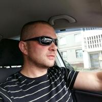 Александр, 39 лет, Рыбы, Чехов