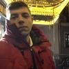 Vasya, 21, г.Иршава