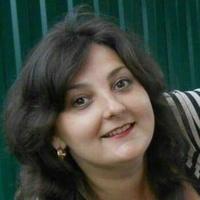 Магнолія, 42 роки, Лев, Хмельницький