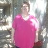Ethel, 29, Choctaw
