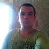 Пафнутий, 30, г.Анапа