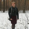 Наталья, 42, г.Екатеринбург