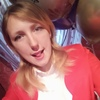 Dіana, 20, Ternopil