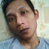 Chepi Ardian, 30, г.Джакарта