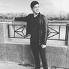 Mike, 22, г.Талдыкорган