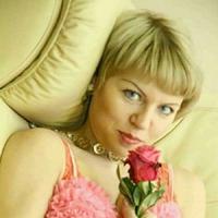 Роксана, 38 лет, Лев, Москва