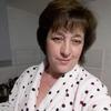 Ирина Авдеева, 49, г.Лебедин