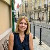 Юлия, 44, г.Харьков
