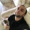Andrei, 30, г.Хайнувка