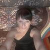Марина, 34, г.Горки