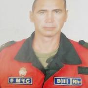 Сергей 56 Гомель
