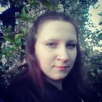 Елена, 29 лет, Овен, Тамбов