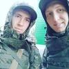 руслан, 22, г.Новочеркасск