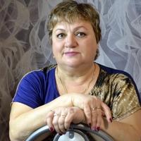 Марина, 60 лет, Водолей, Нижний Новгород