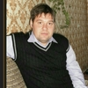 Алексей, 42, г.Тамбов
