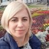 Анна, 43, г.Кременчуг