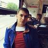 Павел, 28, г.Курчатов