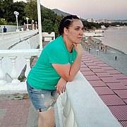 Ирина 38 лет (Водолей) Тихорецк