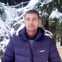 алек, 39 лет, Дева, Курск