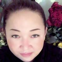 Наргиза, 40 лет, Близнецы, Бишкек
