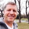 Randy William, 54, г.Нью-Йорк