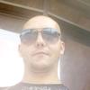 macs, 28, г.Хмельницкий