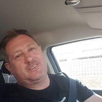 николай, 54 года, Рак, Москва