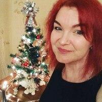 Ксения, 37 лет, Телец, Одесса