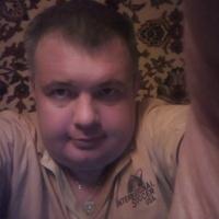 Сергей, 42 года, Рак, Львов