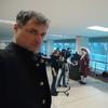 Tomas, 51, г.Невьянск