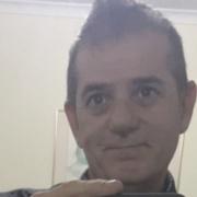 Начать знакомство с пользователем Douglas 53 года (Телец) в Аделаида
