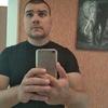 Dima, 31, г.Ростов-на-Дону