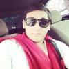 Dimash, 24, Shymkent