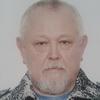 andrey, 64, Tuapse