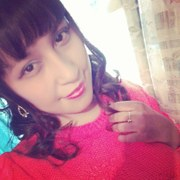 love me 33 Талгар
