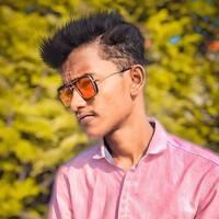 Gold Ham, 21 год, Водолей, Gurgaon