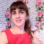 Мария 32 Витебск