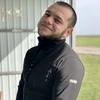 Vadim, 26, Каховка
