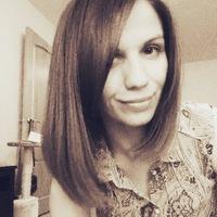 Ирина, 36 лет, Телец, Санкт-Петербург