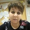 Татьяна, 40, г.Серпухов