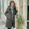 Валентина, 55, г.Чебоксары