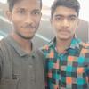 Praveen, 23, Kozhikode