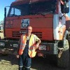 Николай, 40, г.Мельниково