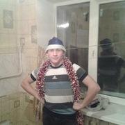 Ilnaz 28 лет (Козерог) хочет познакомиться в Нурлате